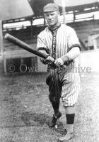 Norman Kid Elberfeld, Brooklyn Dodgers 1914