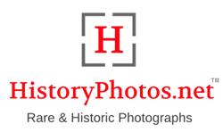 History Photos Network
